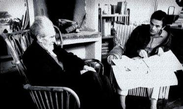 Foto tratta da videotecapasolini.blogspot.com  [http://4.bp.blogspot.com/-DMR5C_jDUYg/U-Mal7G4O3I/AAAAAAAAL78/UBZJKzuqQNE/s1600/Pound_Pasolini.jpg]