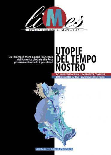 cover_utopie_820_813