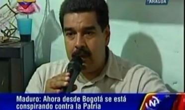Il Venezuela, gli Usa e il complotto perfetto contro Maduro