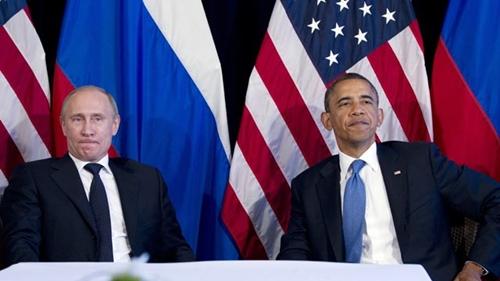 Tutti i motivi del gelo tra Obama e Putin
