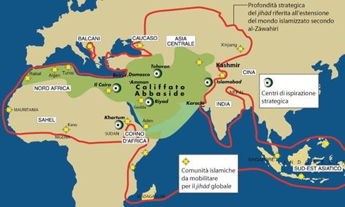 I raid in Libia e Somalia e le regole della guerra al terrore Usa