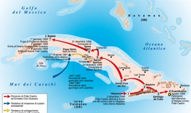 La moneta unica e il riformismo graduale di Cuba