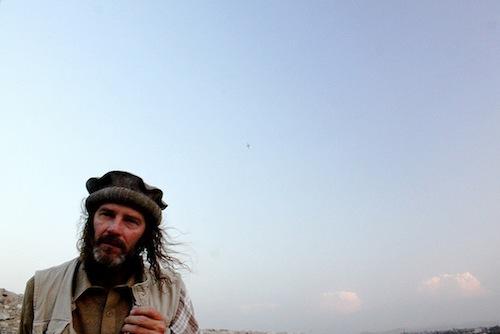 La partita dei droni Usa si gioca sulle vittime civili