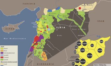 Siria_etno_religiosa_820_913