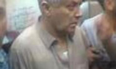 Libia, rapito e poi rilasciato a Tripoli il primo ministro Ali Zeidan