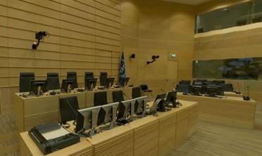 L'Unione Africana sfida la Corte penale internazionale