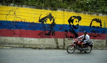 La pace fra Colombia e Farc passa per il sindaco di Bogotá