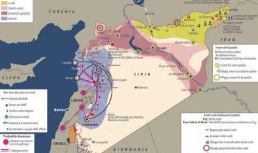 la_guerra_di_Siria_820_913