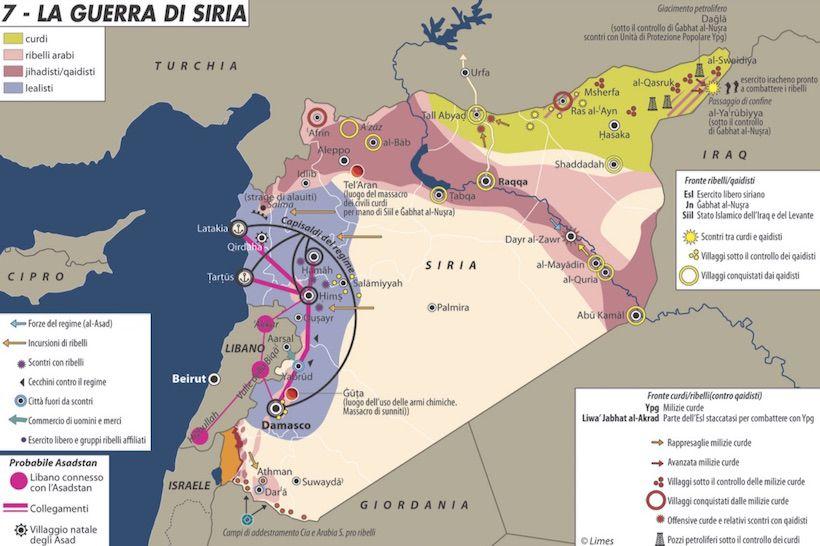 http://www.limesonline.com/wp-content/uploads/2013/10/la_guerra_di_Siria_820_913.jpg