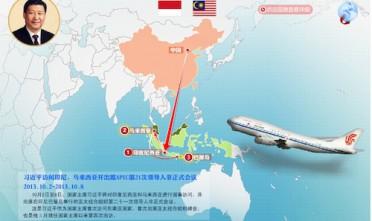 Obama rinuncia al viaggio in Asia e fa un favore alla Cina