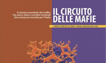 Cover_circuito_mafie_820_1013