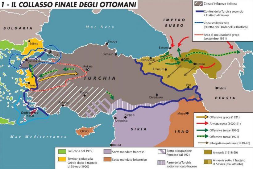 collasso_finale_ottomani_994