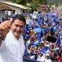 Perché in Honduras ha vinto Hernández e non Castro