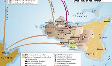 le radici della mafia dal 1870 al 1900 820