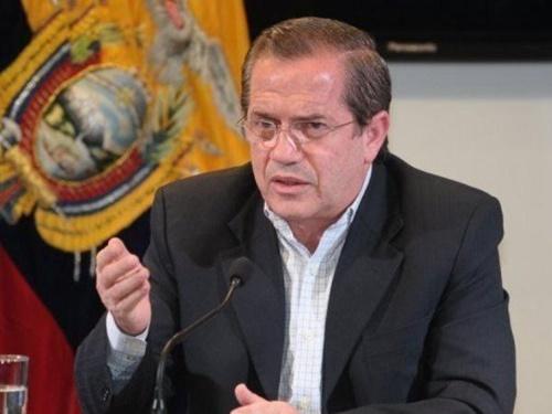 """""""Con la svolta a sinistra, l'America Latina è diventata sovrana e indipendente"""""""