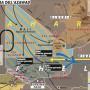 Françafrique 2.0, Mandela, le 4 crisi del Sudan: il 2013 dell'Africa