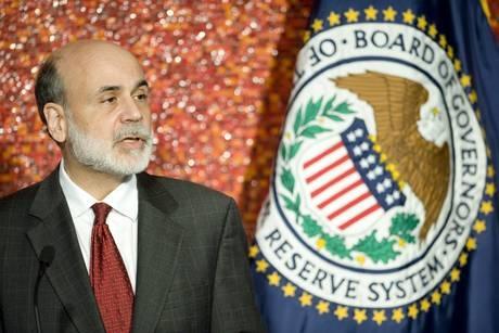 A chi è servita davvero la politica monetaria della Fed