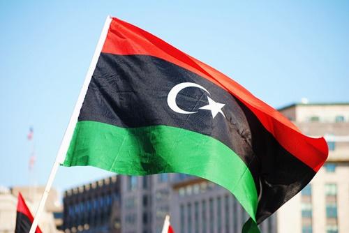 La battaglia per la legittimità: la Libia a tre anni dalla rivoluzione