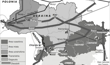 L'Ucraina e il fantasma dei Balcani