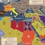 Chi vince e chi perde nelle nuove Costituzioni di Egitto e Tunisia