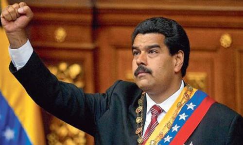 L'America Latina vuole Maduro, il Venezuela (in parte) no