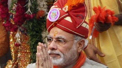 Narendra Modi, l'uomo che può rilanciare l'India e piacere alla Cina