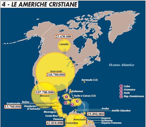 L'Ucraina e i conti aperti tra Obama e papa Francesco