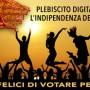 Indipendenza del Veneto: la giusta distanza tra realtà e immaginazione