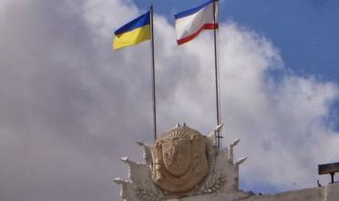 Ucraina, e adesso che succede?