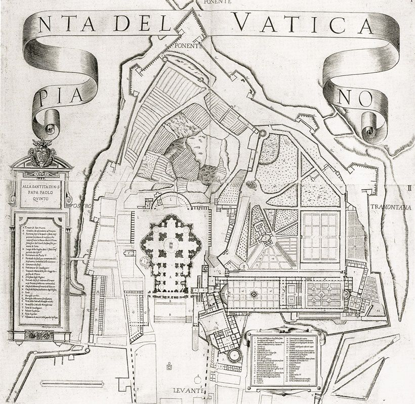 vaticano_pianta_820