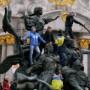 """Aspettando """"L'Ucraina tra noi e Putin"""""""