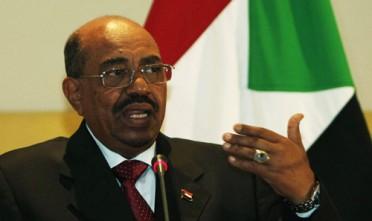 Bashir presidente del Sudan, verso il 2015 e oltre