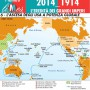 #LimesFestival: Stati Uniti, nascita di una potenza