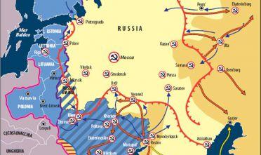 cartina-rivoluzione-rossa