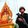 Il colpo di Stato getta la Thailandia nell'incertezza