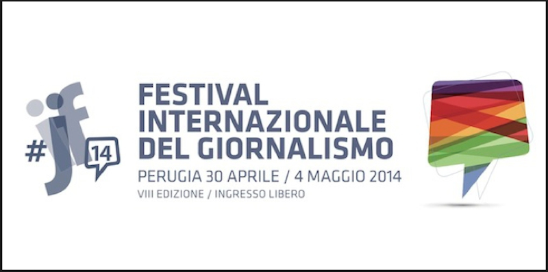 giornalismofestival