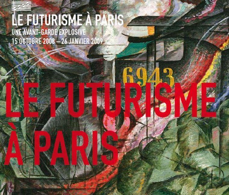 mostra_futurismo_parigi 2