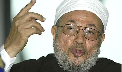 Yusuf al-Qaradawi, il mufti globale che divide il Golfo Arabico