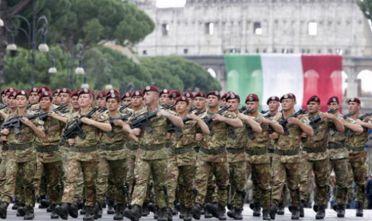 soldati_italiani_820