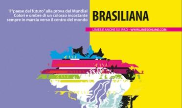 """""""Brasiliana"""", l'indice degli autori"""
