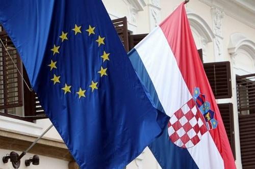 Croazia, la grande lentezza