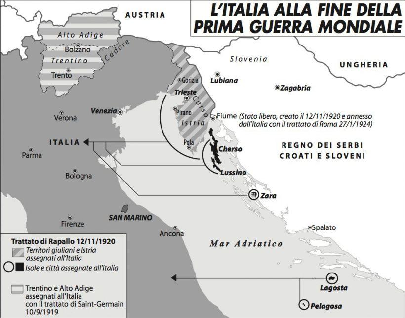 italia_guerra_mondiale_820
