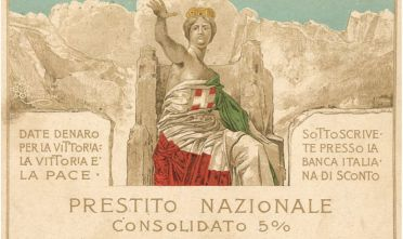 prestito_nazionale_italia_820