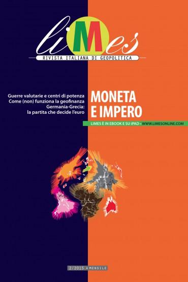 cover_215_1400_corretta
