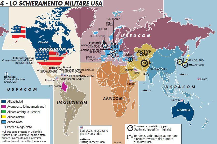 schieramento_militare_usa_900