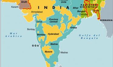 India e Pakistan, prove di disgelo