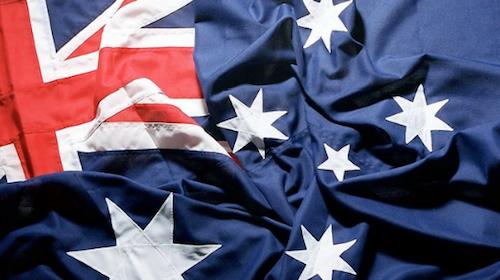 Grande Australia o austrocentrismo? Due visioni sul futuro di Canberra