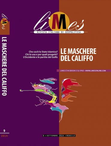 Cover maschere califfo 9:14 820