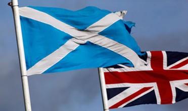 Arrivederci Indipendenza: Scozia, Regno Unito e Ue dopo la vittoria del No