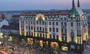 La Serbia tra Bruxelles e Mosca